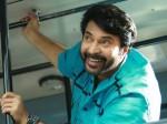 Pullikkaran Staraa Box Office Total Kerala Collections
