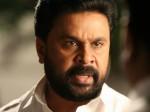 Ramaleela Box Office 6 Days Kerala Collections