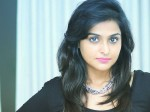 Expelling Dileep Was Group Decision Says Remya Nambeesan