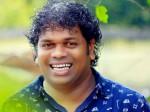 Saju Navodaya Aka Paashanam Shaji About His Revolutionary Love