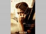 Salman Khan Sends Perfect Diwali Gift Fans