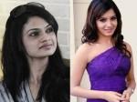 Samantha Ruth Prabhu S Character Raju Gari Gadhi 2 Based On Suchi Leaks