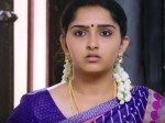 Sanusha S New Look Kodi Veeran