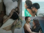 Neenda Naal Song From Thiruttu Payale 2 Stars Bobby Simha Amala Paul
