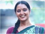 Udaharanam Sujatha Controversy