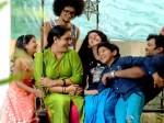 New News Uppum Mulakum Family