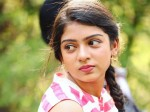 I Have Become Used People Mistaking Me Nazriya Varsha Bollamma