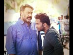 Mohanlal S Upcoming Film Villain Is Slated Be Released On Friday