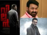 Prithviraj Was The First Choice For Vishals Character In Villain