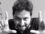 Vineeth Sreenivasan Says Kaattu Shouldn T Go Unnoticed