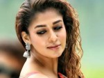 Nayanthara Shoots For Jai Simha And Finds Time To Chill At The Beach