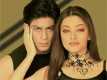 Shahrukh Khan Removed Aishwarya Rai From Five Films She Rejects His Film Now