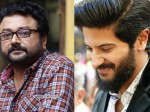 Official Annoucement About Dulquer Jayaram Movie