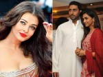 Deepika Padukone Approached To Romance Abhishek Bachchan After Aishwarya Rai