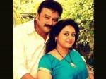 Sreenivasan Who Has Found From Jayaram S Parvathy S Love