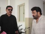 Mohanlal Priyadarshans Kunjali Marikkar Is In Trouble