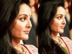 Kalamandalam Hemalatha S Comments Against Manju Warrier
