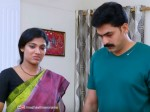 Athmasakhi Serial Stars Remuneration Per Day