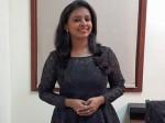Sithara Krishnakumar Facebook Post Getting Viral