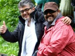 Iswasam Heres The Title Of Thala Ajiths Next Movie