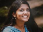 Aparna Balamurali Is Chattambi Kamuki