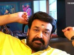 Mohanlal Talking About Dr Bijus Film