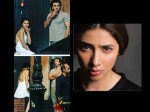 Mahira Khan Was Shattered When Her Photos With Ranbir Kapoor Went Viral