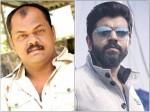 Nivin Pauly Rosshan Andrrews Team Up Once Again