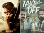 Salman Khans Tiger Zinda Hai Forces Makers Take Off Drop Hindi Remake Plan