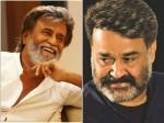 Amala Paul Nayanthara Aramm Movie Tamil Audience