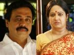 Vinaya S Brilliant Play Fails The Ban Against Prithviraj