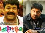 The One Who Won Box Office 2007 Big B Or Chotta Mumbai