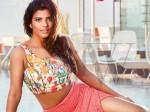 Aishwarya Rajesh Photos Sizzling Pictures Hot Tamil Actress