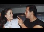 Aishwarya Rai Bachchan Set To Fight Salman Khan Box Office Race 3 Vs Fanney Khan
