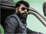 Mammootty Is Role Model Sethu S Oru Kuttanadan Blog