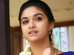 Fake News About Keerthi Suresh