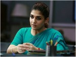 Aramm Leaked Online Piracy Hits Nayanthara Starrer
