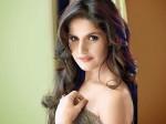 Zareen Khan I Hope I Never See The Aksar 2 Makers My Life A