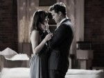 Fifty Shades Freed Teases Intense Climax New Trailer