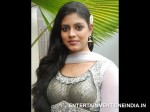 Neya Thrilled Play Mammootty S Wife Parole