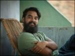 Tovino Hops On Theevandi As Thozhil Rahithan