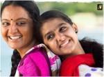 Udaharanam Sujatha Fame Anaswara Rajan S Interview
