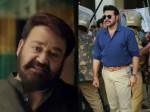 Odiyan Masterpiece Teasers Social Media Fight