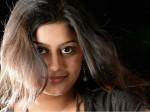 Ansiba Film Career Social Media Followers