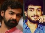Pranav Mohanlal Kalidas Jayaram Movies Release