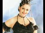 Shocking Is Raai Laxmi S Casting Couch Film Julie 2 Based On Actress Nagma