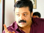 Suresh Gopi About Enemies In Film