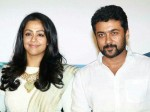 Director Bala And Jyothika Slapped With Legal Case