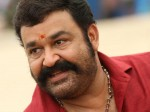 Mohanlal Talking About His Experience With Jayan