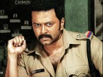 Indrajith Pulls Off Mean Act Naragasooran S First Teaser